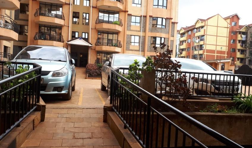 3-bedroom-for-sale-in-kiambu-road1