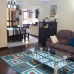 3-bedroom-for-sale-in-kiambu-road2