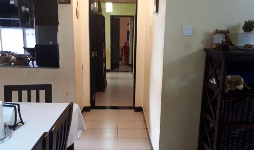 3-bedroom-for-sale-in-kiambu-road4