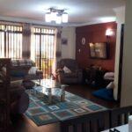 3-bedroom-for-sale-in-kiambu-road5