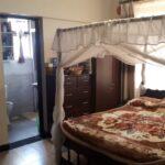 3-bedroom-for-sale-in-kiambu-road6