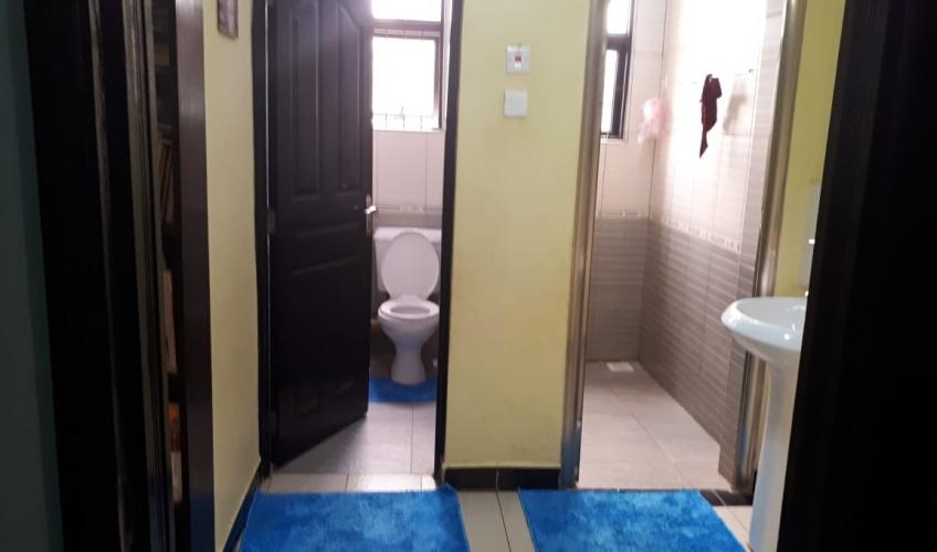 3-bedroom-for-sale-in-kiambu-road7