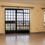 3-bedroom-to-let-along-ngong-racecourse3
