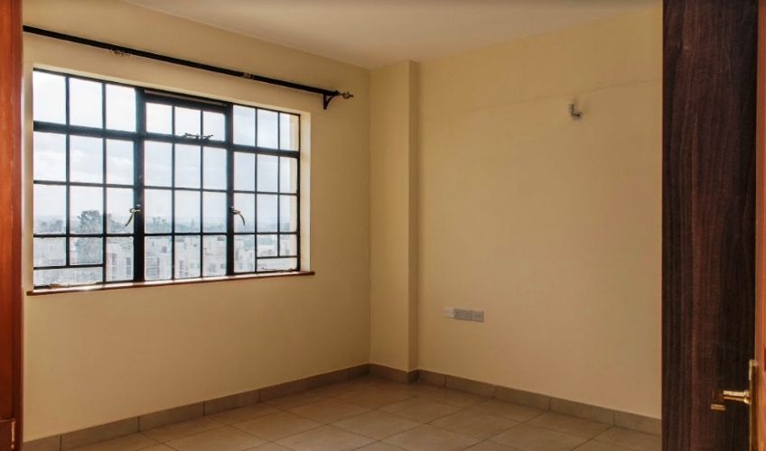 3-bedroom-to-let-along-ngong-racecourse5
