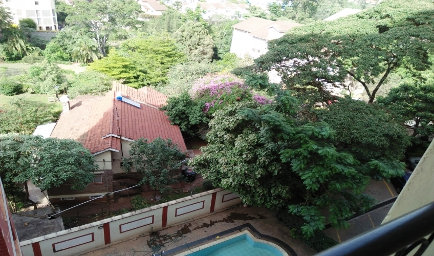 4-bedroo-house-for-sale-in-kilimani1