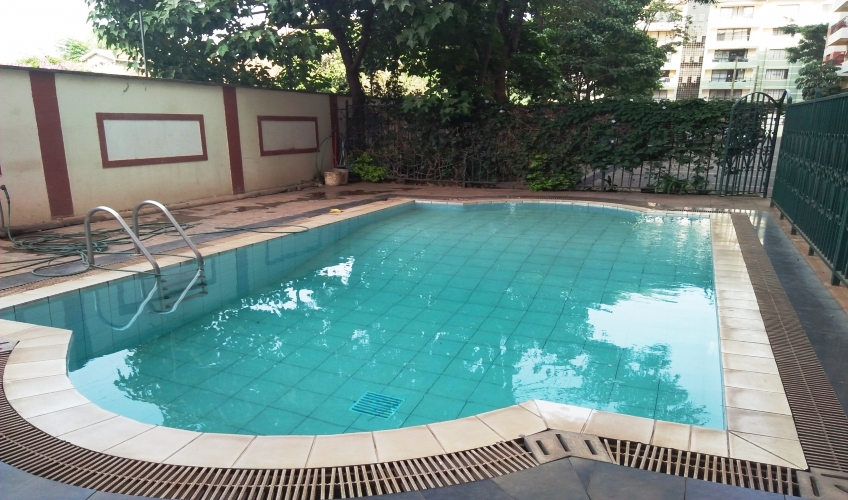 4-bedroo-house-for-sale-in-kilimani2