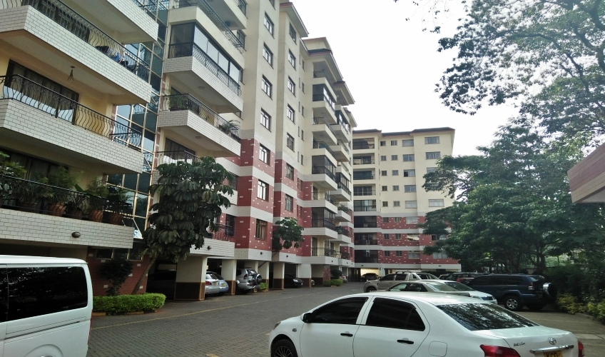 4-bedroo-house-for-sale-in-kilimani3