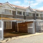 4-bedroom-homes-for-sale-in-ruai1
