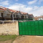4-bedroom-homes-for-sale-in-ruai4