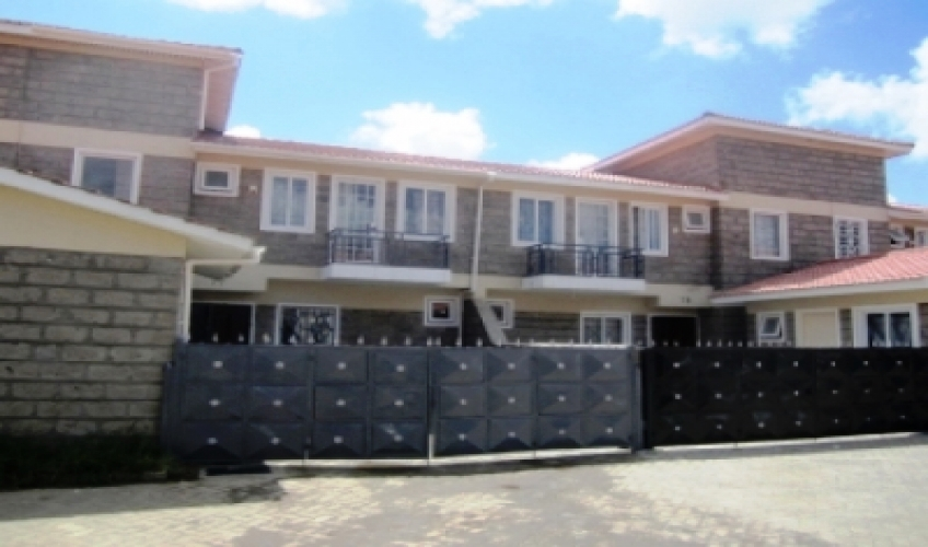 4-bedroom-house-for-sale-in-syokimau1