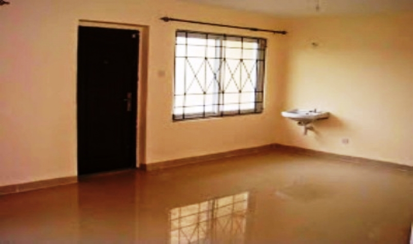 4-bedroom-house-for-sale-in-syokimau3