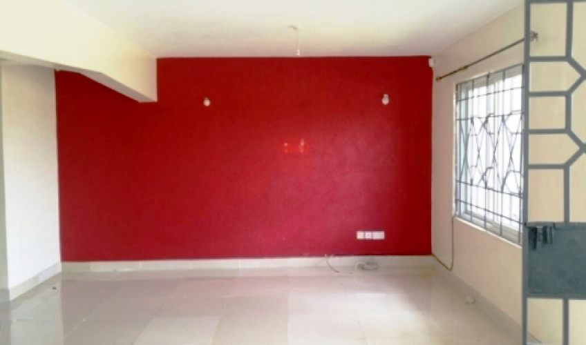 4-bedroom-house-for-sale-in-syokimau4