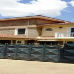 4-bedroom-house-for-sale-in-syokimau5