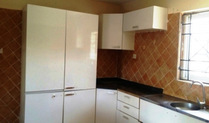 4-bedroom-house-for-sale-in-syokimau6