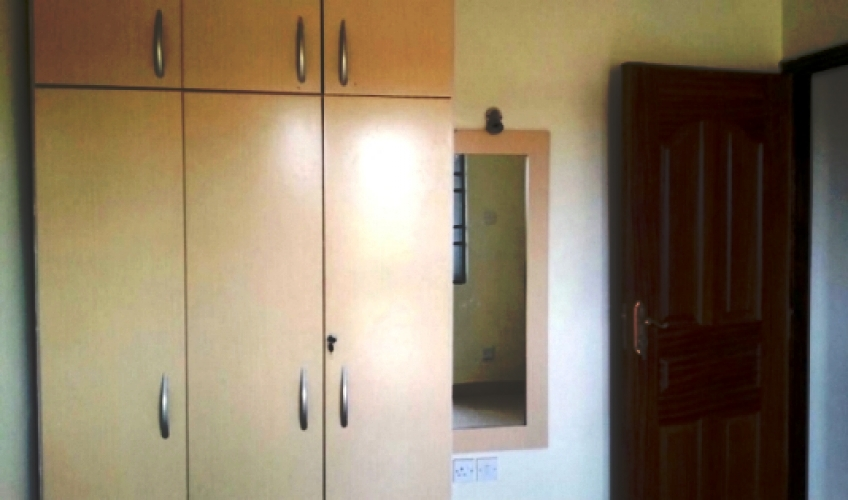 4-bedroom-house-for-sale-in-syokimau7