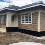 bungalows-for-sale-in-kitengela1