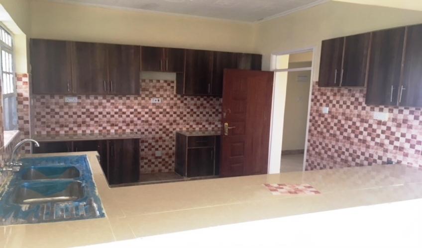 bungalows-for-sale-in-kitengela2