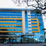 commercial-properties-for-sale-in-kilimani1