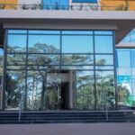 commercial-properties-for-sale-in-kilimani2