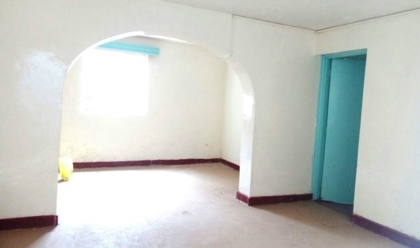 house-for-sale-in-kasarani1