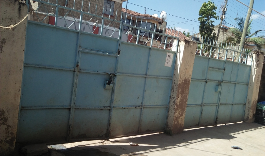 house-for-sale-in-kasarani2