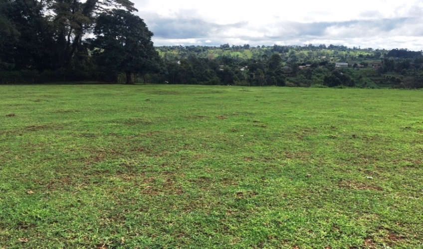 land-in-kiambu4