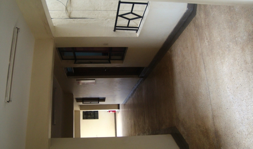 office-space-to-let-in-kilimani1
