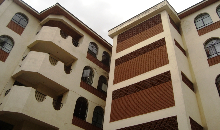 office-space-to-let-in-kilimani2