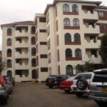 office-space-to-let-in-kilimani4