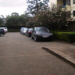 office-space-to-let-in-kilimani5