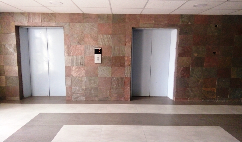 office-to-let-in-upperhill4
