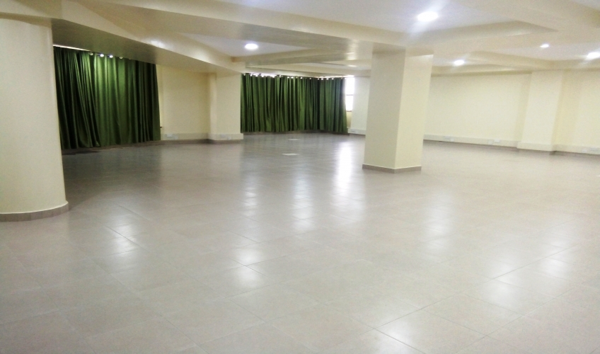 office-to-let-in-upperhill5