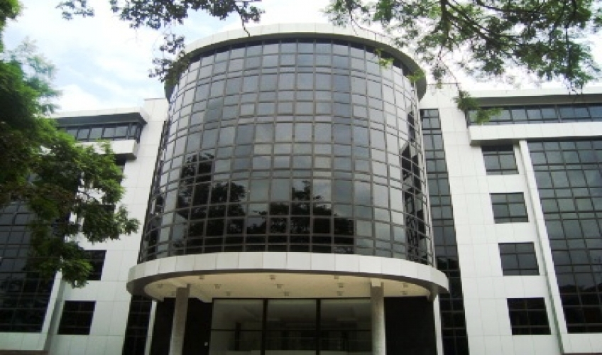 offices-to-let-in-kilimani01
