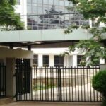 offices-to-let-in-kilimani04