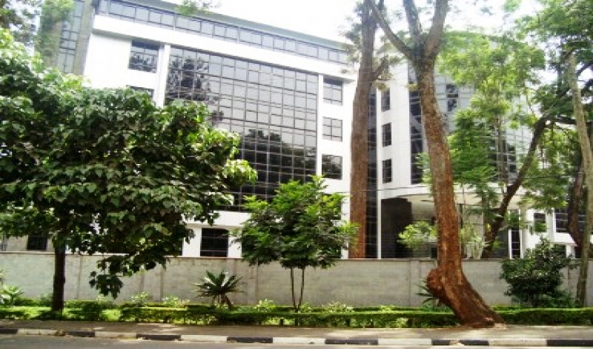offices-to-let-in-kilimani05