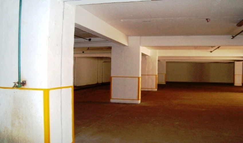 offices-to-let-in-kilimani07
