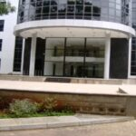 offices-to-let-in-kilimani08