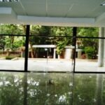 offices-to-let-in-kilimani09