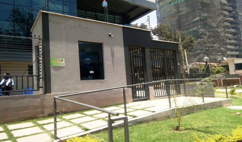 offices-to-let-in-kilimani1