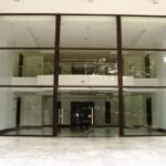 offices-to-let-in-kilimani10