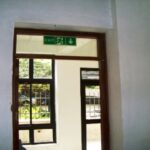 offices-to-let-in-kilimani11