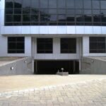 offices-to-let-in-kilimani18