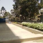 offices-to-let-in-kilimani2