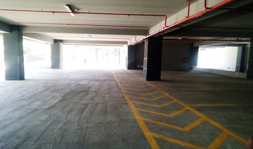 offices-to-let-in-kilimani3