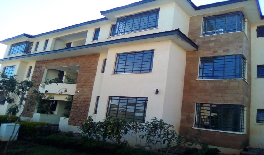 1-bedroom-to-let-in-kiambu-road1