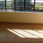1-bedroom-to-let-in-kiambu-road2