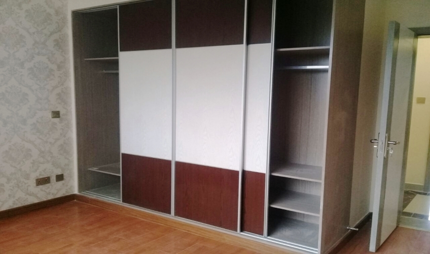 2-bedroom-apartments-to-let-in-kilimani2