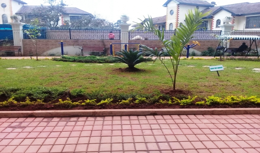 2-bedroom-apartments-to-let-in-kilimani3