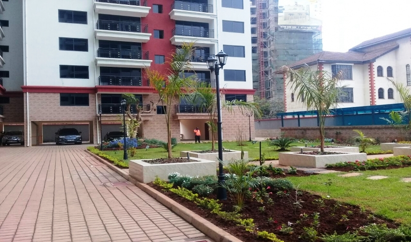 2-bedroom-apartments-to-let-in-kilimani4
