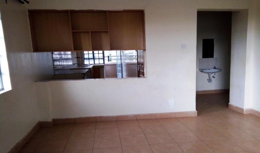 2-bedroom-to-let-in-kiambu02